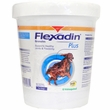 Flexadin Plus Granules for Dogs (480 g)