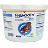 Flexadin Plus Granules for Dogs (960 g)