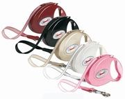 Flexi Elegance Leashes Luxury Range