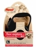 Flexi Explore Tape Retractable Leash - Large 110 lbs. - Black 26 ft.