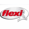 Flexi-Leash