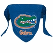 Florida Dog Bandana - Small