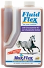 FluidFlex Joint Solution (32 oz)