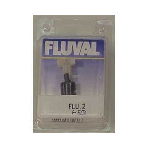 Fluval 2 Impeller for A305 & 307