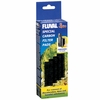 Fluval 3 Plus Carbon Pads (4 Pack)