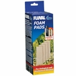 Fluval 4 Plus Foam Insert (4-Pack)