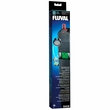 Fluval Advance Electronic Aquarium Heater (300 Watt)
