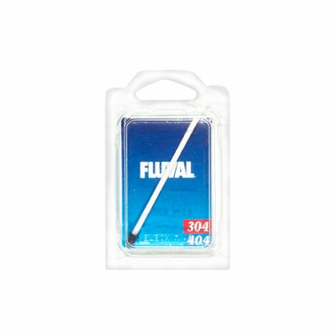 Fluval Ceramic shaft assembly, for impellers w/straight fan blades only, 304, 305, 404, 405