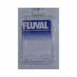 Fluval Exhaust Stem Plugs (12 mm)