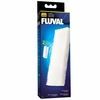 Fluval Filter Foam Block 204/205/304/305 Models (2 pack)