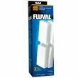 Fluval Filter Foam Block for FX5 (3 Pack)