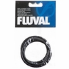 Fluval Motor Seal Ring Gasket for 104/204/105/205)