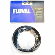 Fluval Seal Ring (185 mm)