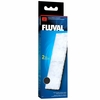 Fluval U3 Filter Poly/Carbon Catridge (2 pack)