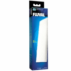 Fluval U4 Filter Foam Pad (2 pack)
