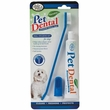 Four Paws Pet Dental Kit
