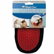 Four Paws Magic Coat Love Glove