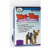 Four paws Wee-Wee Diaper Garment (X-large)
