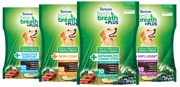 Fresh Breath Plus Dental Treats