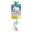 Fresh N Floss Knot Bone - Large