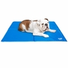 Front Pet - Cooling Pad - Extra Large (3' x 3')