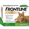 Frontline® GOLD for Cats