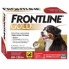 Frontline® GOLD for Dogs