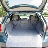 Frontpet Cargo Covers