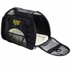 Frontpet Carriers