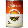 Fruitables Digestive Supplements