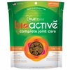 Fruitables® BioActive Complete Joint Care Treats Pouch