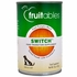 Fruitables Switch Food Transition Supplement Dogs & Cats Can Food (15 oz)