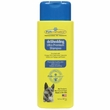 FURminator DeShedding Ultra Premium Shampoo for Dogs (16.5 oz)