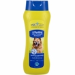 FURminator deShedding Ultra Premium Shampoo for Dogs (16 oz)