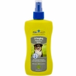 FURminator deTangling Waterless Spray for Dogs (8.5 oz)