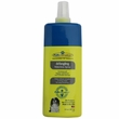 FURminator® deTangling Waterless Spray for Dogs (8.5 oz)