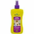 FURminator Hairball Prevention Waterless Spray for Cats (8.5 oz)