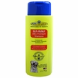 FURminator Itch Relief Shampoo for Dogs (16.5 oz)