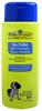 FURminator My FURst Ultra Premium Shampoo for Puppies (16 oz)