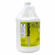 FURminator SOLUTION for Dogs and Cats (GALLON)