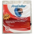 G&B ProCollar Premium Protective Collar X-Large (18 inches and up)