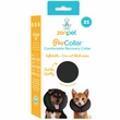 ZenPet™ Comfortable Recovery ProCollar - XSmall
