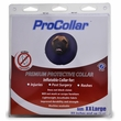 G&B ProCollar Premium Protective Collar XX-Large (22 inches and up)