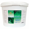 G.I. Conditioner Pellets 192 Servings (6 lbs)