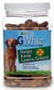 G-Whiz Anti Lawn Burning Dog Treats (12 oz.)