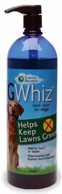 G-Whiz for Dogs - 32 oz