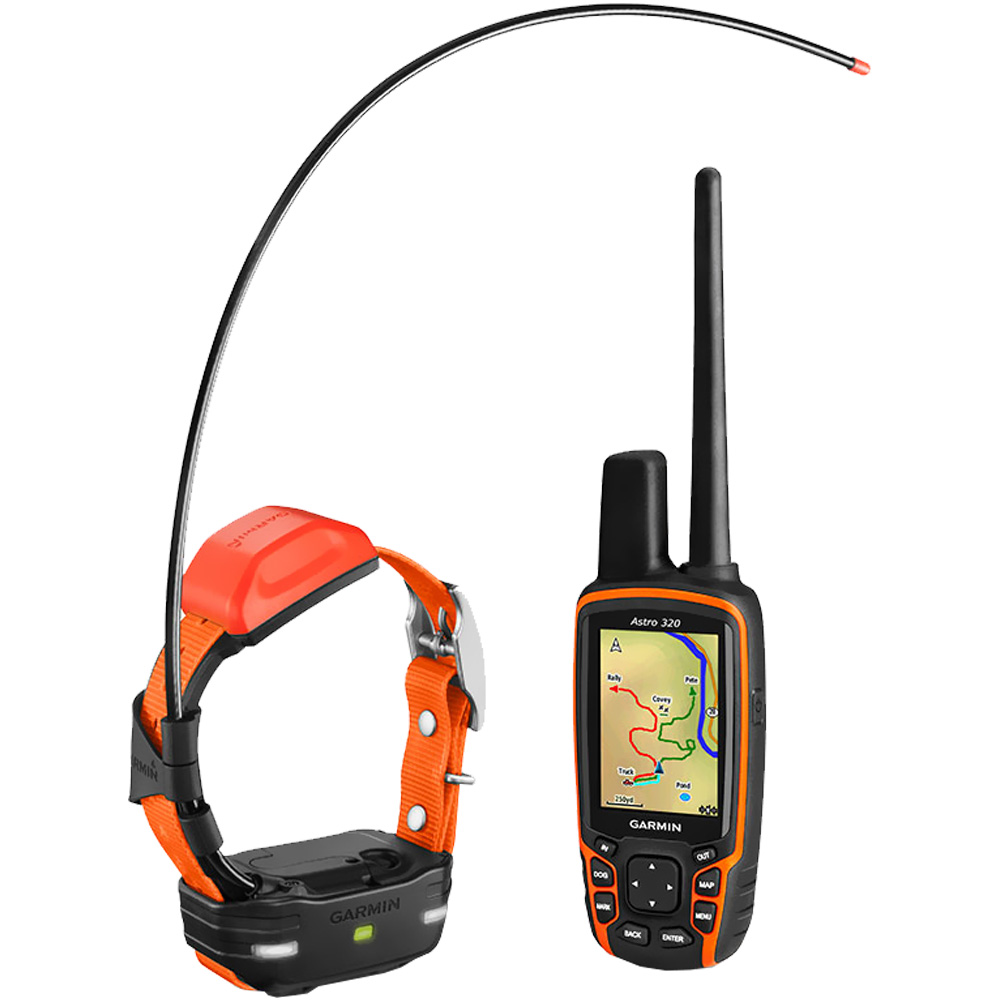 Used Dog Tracking System For Sale Autos Post