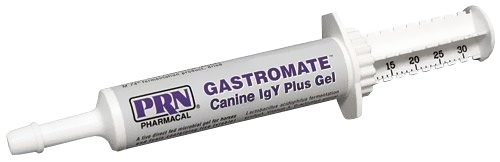 Gastromate Canine IgY Plus Gel (15 ml)