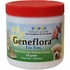 Geneflora by Cycles of Life for Pets