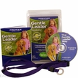 Petsafe® Gentle Leader® Quick Release Headcollar